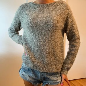 Gap Winter sweater (worn once)